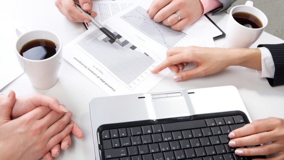 Ordonanta privind cazierul fiscal · Contabilitate si audit financiar