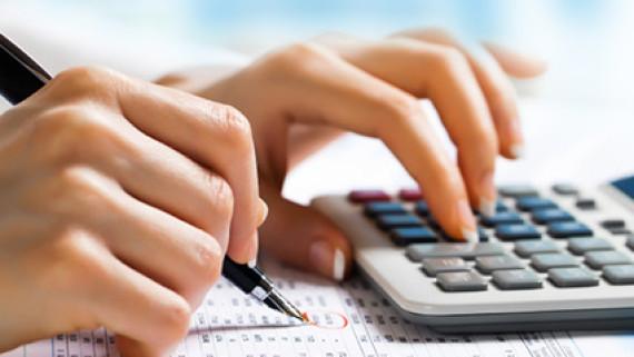 contabilitate fia grup