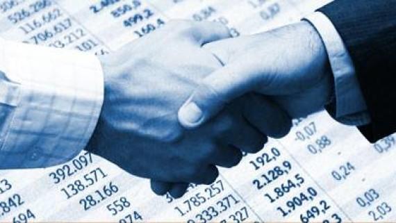 pachete-contabilitate