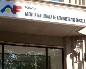 Articole utile de la ANAF · FIA Contabilitate Bucuresti si Ilfov