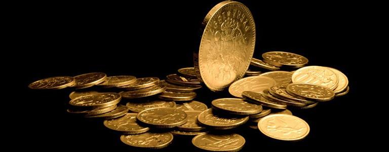SPLIT TVA: Debitarea contului de TVA – ce plăţi pot fi făcute?