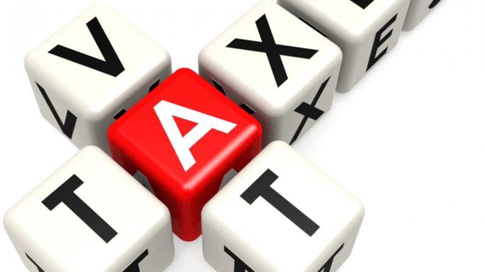 Aplicarea şi condiţiile de aprobare a transferului sumelor din contul de TVA